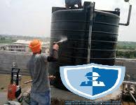 Photo of شركة تنظيف خزانات المياه بالرياض 920008956