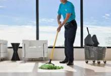 Photo of شركة تنظيف منازل بالباحة