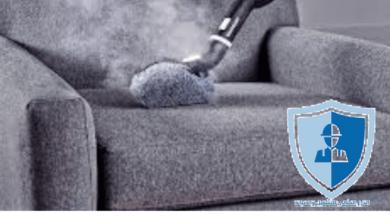 صورة أفضل شركة تنظيف كنب بالرياض – 920008956
