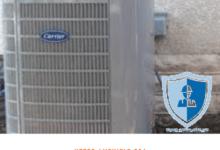 Photo of شركة تنظيف مكيفات بالدمام – 920008956